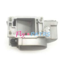 Mass Air Flow Sensor 22250-65010 For 1989-95 Toyota Pick Up 4Runner V6 3.0L 3VZ