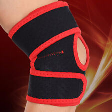 Elbow Brace Support Sleeve Arthritis Tendonitis Arm Joint Pain Band Wrap Strap