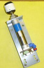 Festo Normzylinder ESN-25-50P Hub Zylinder 10 Bar Pneumatik Leybold Didactic