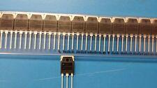 (2 PCS) FGA25N120ANTDTU Trans IGBT Chip N-CH 1.2KV 50A 3-Pin(3+Tab) TO-3P(N)ROHS