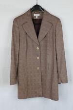 APART Damen Kostüm, Kombination, Blazer und Hose, Größe 40