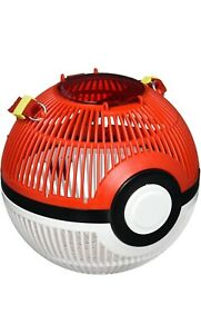 Pokemon monster ball insect cage from JAPAN