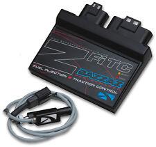 2008 08 HONDA CBR1000RR BAZZAZ Z-FI TC TRACTION CONTROL REVERSE CBR 1000 RR ZFI