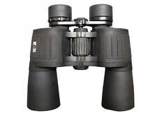 Visionking Military 7x50 Hunting/Birding Binoculars Telescope High Astronomy