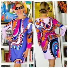 Women's Jersey Emilio Pucci Clothing