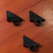 1903 1903A3 SPRINGFIELD EJECTOR - NEW OLD STOCK - Three ejectors