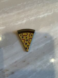 Bettinardi Hive Supreme Pizza Slice Sold Out Rare