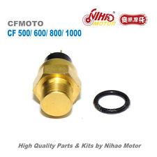 TZ-30 CF250 CF500 Thermostat Switch CFMoto Parts CF188 250cc /500cc CF MOTO ATV