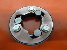 Honda cb750F 900 cb1100R 1100 starter clutch start kupplung boldor 28120425000