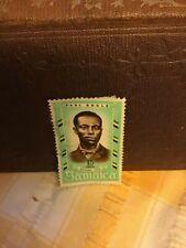 More details for paul bogle jamaica activist 15 cent stamp 1970