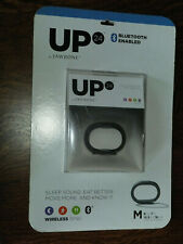 Jawbone Up24 Fitness Tracker New in Box Medium