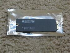 Samsung MZ-KNZ0320/0A6 - 32GB - NVMe - Apple OEM SSD