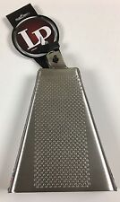 Latin Percussion Guira Cowbell, Mountable Lp225