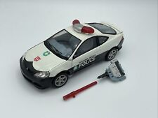 Transformers Alternators Prowl Acura RSX