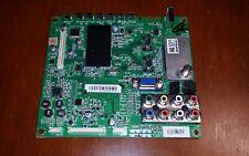Toshiba 461C3J51L11 TJ40T 431C3J51L11 STJ32T VTV-L32709 mainboard for 40E210U