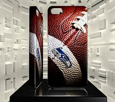 Coque rigide pour iPhone 5 5S Seattle Seahawks NFL Team 03