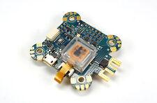 F4 aio omnibus pro cornor vuelo control seguíansiendo Gyro ESC telemetría, etc.