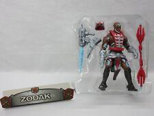 MOTU,ZODAK,200x,MINT,figure,100% complete,Masters of the Universe,He Man,Zodac