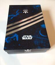 Adidas Forum Mid Star Wars
