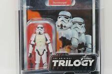 More details for stormtrooper star wars figure   return of the jedi