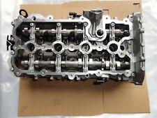 Audi A6 A8 Q7 VW 4.2FSI BVJ BAR Zylinderkopf neu 079103373AT 079103063BN 5-8
