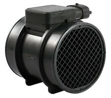 Mass Air Flow Meter Sensor FOR Vauxhall Zafira 1.8 16V MK1 [1999-2005] 5WK9641