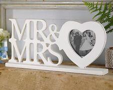 Love heart Freestandings Frames