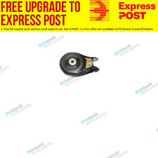 2007 For Mazda For Mazda 3 BK 2.3 litre L3 Auto & Manual Rear Engine Mount