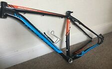 "Specialized Rockhopper Pro 29"" Mountain Bike Frame Black 19"""