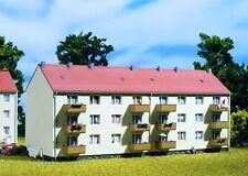 SH Auhagen 14472 Mehrfamilienhaus Bausatz Spur N