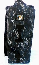 42 Army Duffelbag Navy ACU Digital  Hunting Gear Duffle Bag  Tactical Travel Big