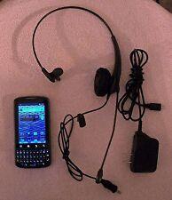 VERIZON ADMIRAL SMART PHONE NEEDS SIM CARD, and FREE HEADSET!