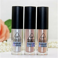 Cosmetic Face Eye Contour Brightener Glow Shimmer Liquid Highlighter Maquillage