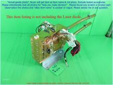 Laser Diode Cooling Module as photo, Use for Coherent FPA-810-30C 1071370.