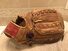 "Rawlings Greg Luzinski 13.75"" Baseball Softball Glove Right Hand Throw"