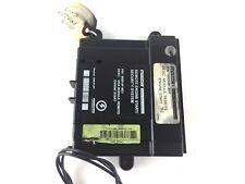 2007-2009 Mazda CX-7 Remote Engine Start/Security System Module 0000-8F-Z01 OEM