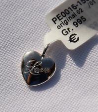 Thomas Sabo-Sweet Diamonds-diamante 925 él plata-nuevo-precio original 119 €