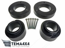 Complete Lift Kit 30mm for Bmw X5-Series 1999-2006