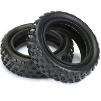 """Pro-Line 8283-103 Wedge Gen 3 2.2"""" 2WD Off-Road Med Carpet Buggy Front Tires (2)"""