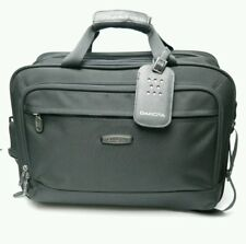 DAKOTA by Tumi Balistic Nylon Laptop Briefcase