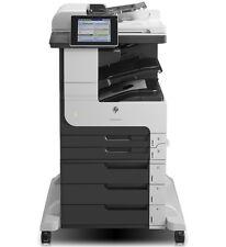 HP LaserJet Enterprise MFP M725z CF068A