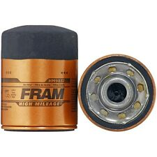 Fram HM9837 High Mileage Oil Filter