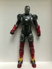Marvel Legends MCU 10th Anniversary Iron Man 3 3-pack Mark XXII Hot Rod Figure