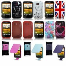 Unbranded/Generic Desiree Plain Mobile Phone Cases & Covers