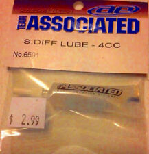 Associated #6591 Team Associated Stealth Differential Lube