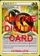 4X Double Dragon Energy 97/108 Pokemon TCG Online Digital Card