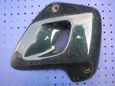 Cubierta Lateral Derecha CB 500 PC26 Revestimiento Depósito Carenado