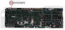 Wincor Atm Ccdm Controller Ii Asd. Usb Pn: 1750105679
