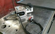 mazda rx7 fd3s brake bias box drift drag track turbo 13b rotary