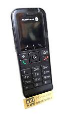 Alcatel Lucent  8232  Mobilteil Black-Edition  Neu OVP